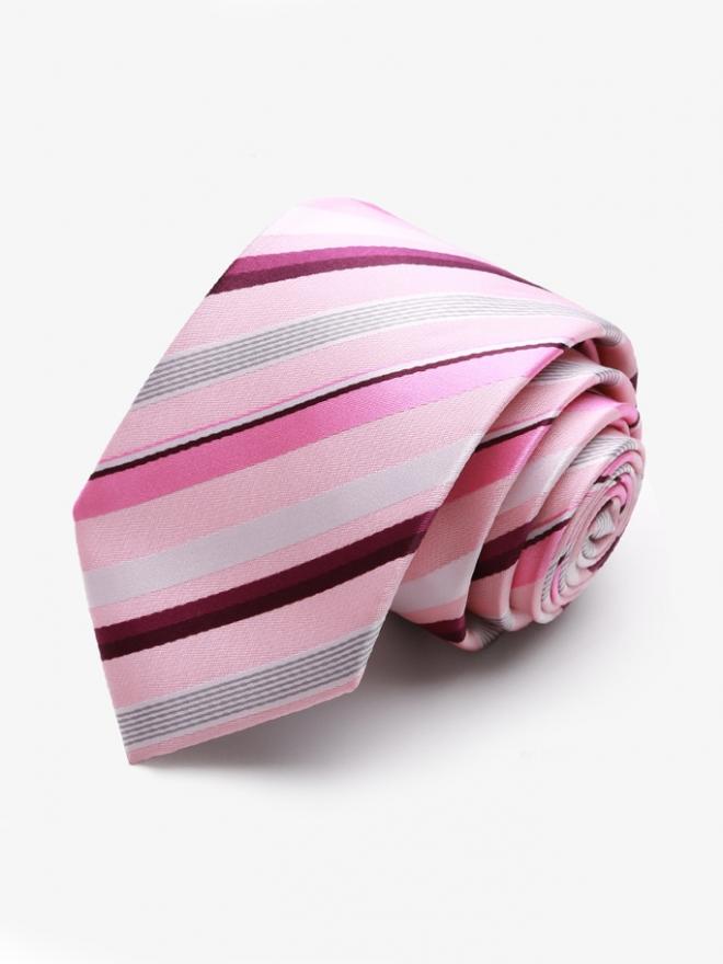 Cà vạt sọc 109 - 1