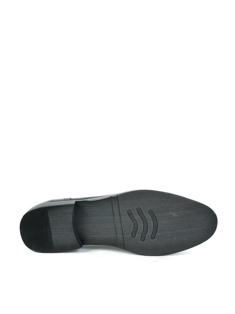 Giày đen 194 - 6