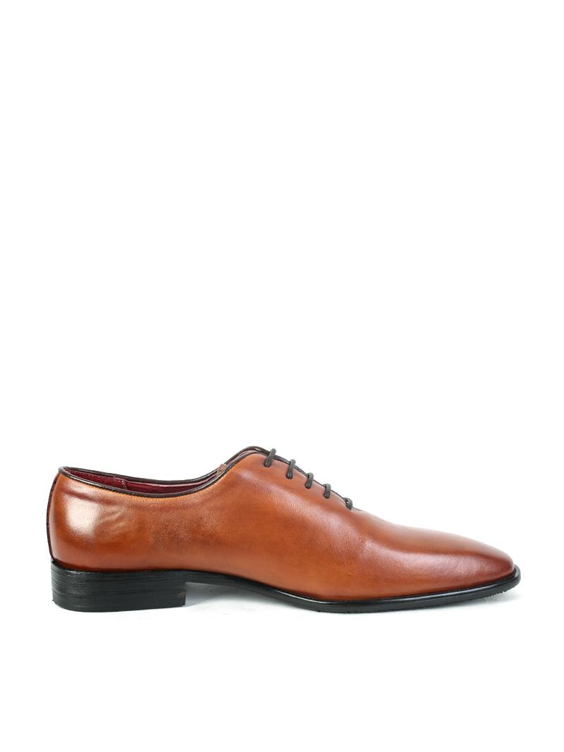 Giày màu bò 192 - 3