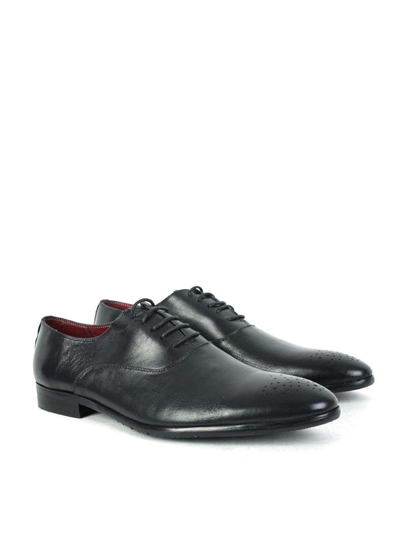 Giày đen 193 - 1