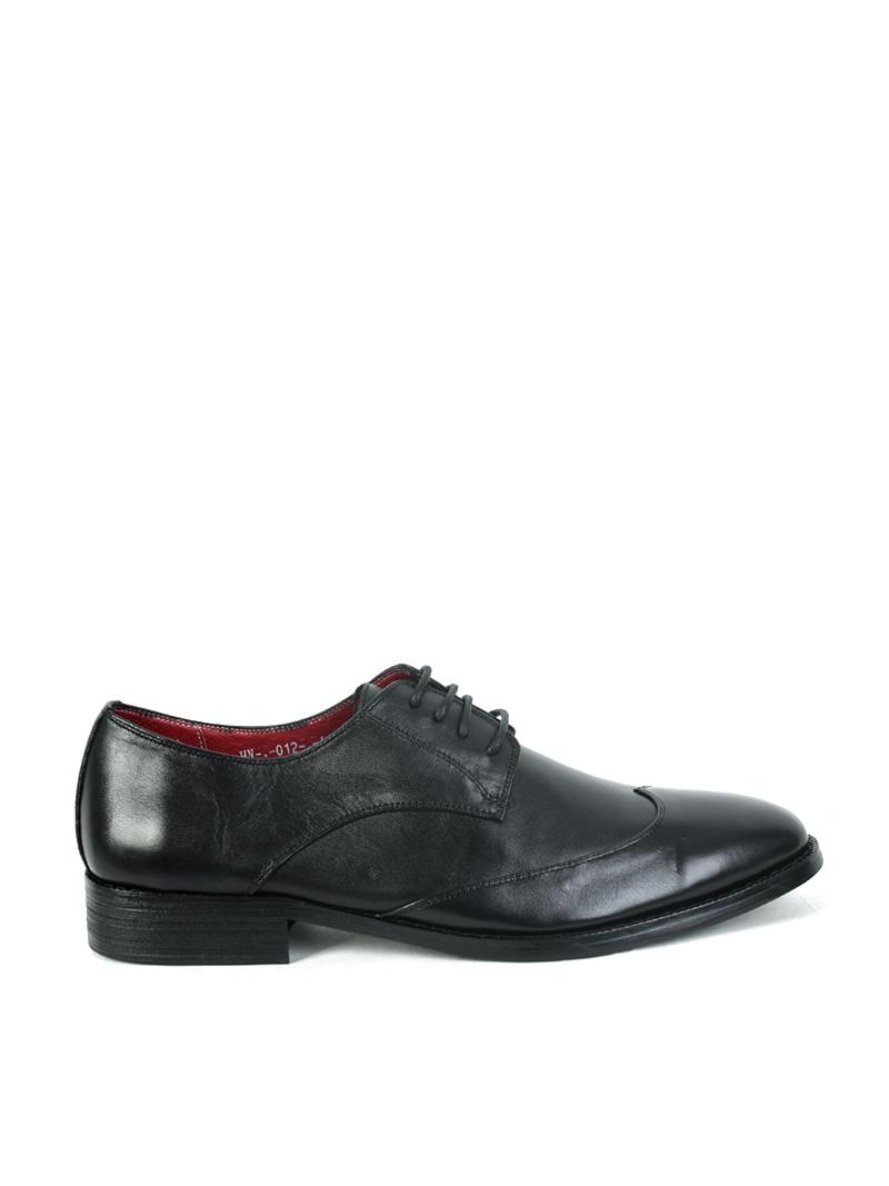 Giày đen 195 - 3