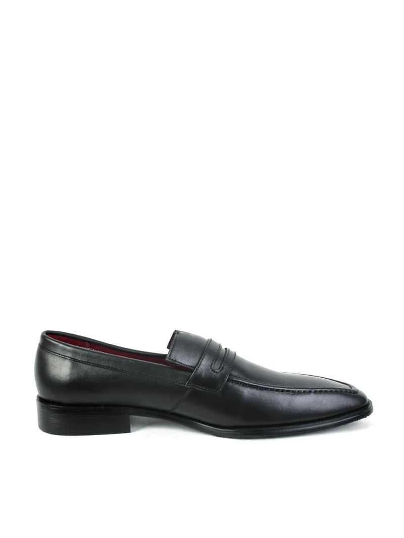 Giày đen 190 - 3