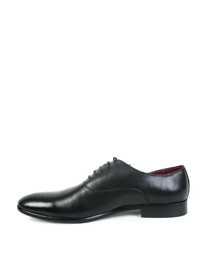 Giày đen 193 - 4