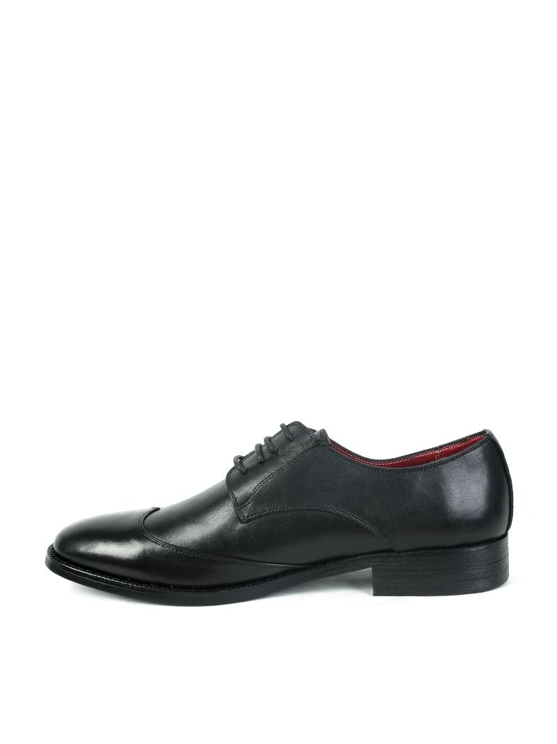 Giày đen 195 - 4