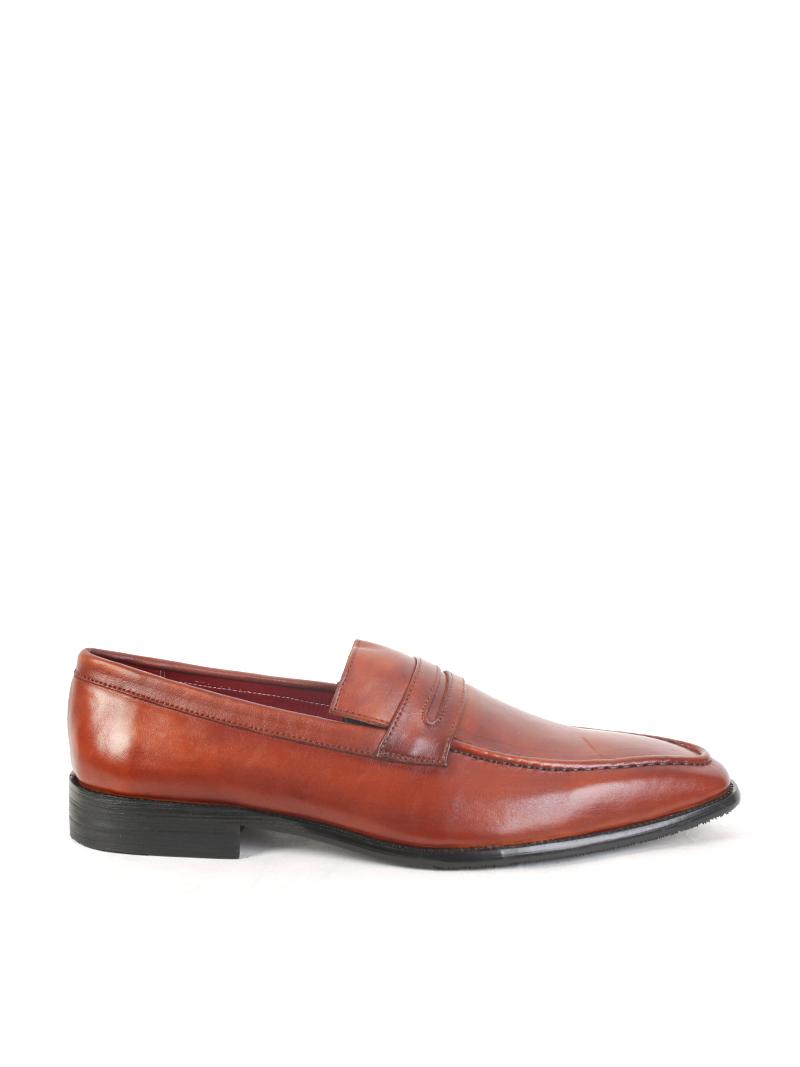 Giày màu bò 190 - 3