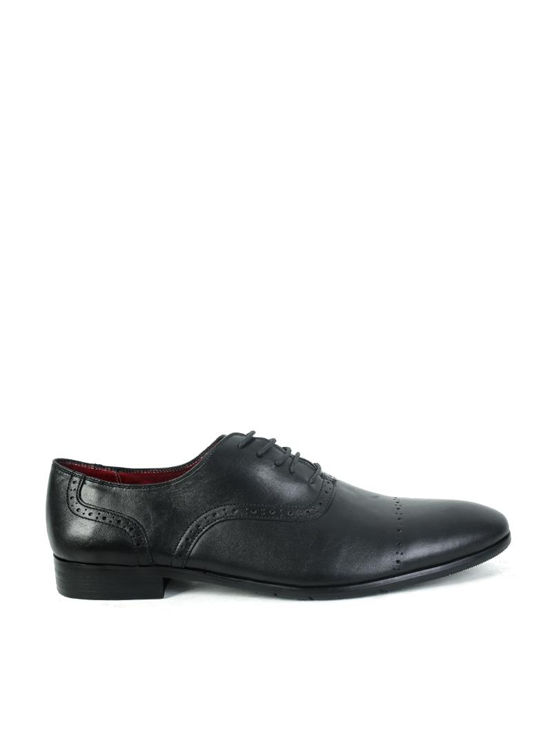 Giày đen 191 - 3