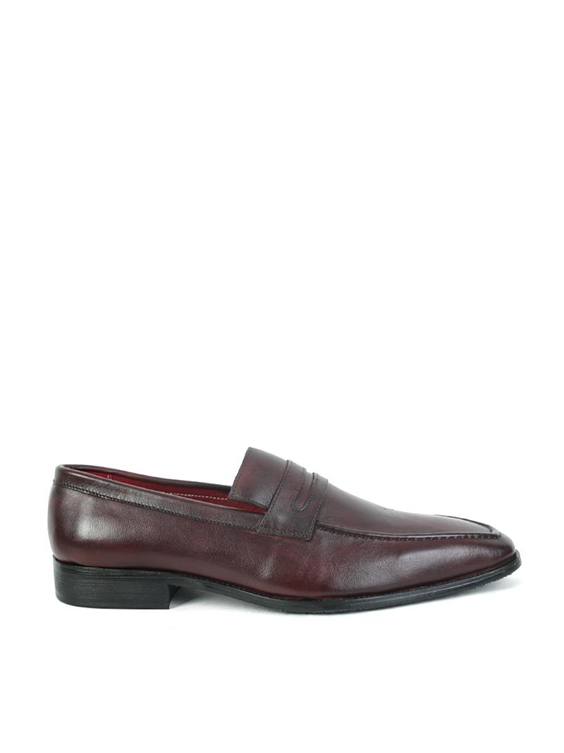 Giày nâu 190 - 2
