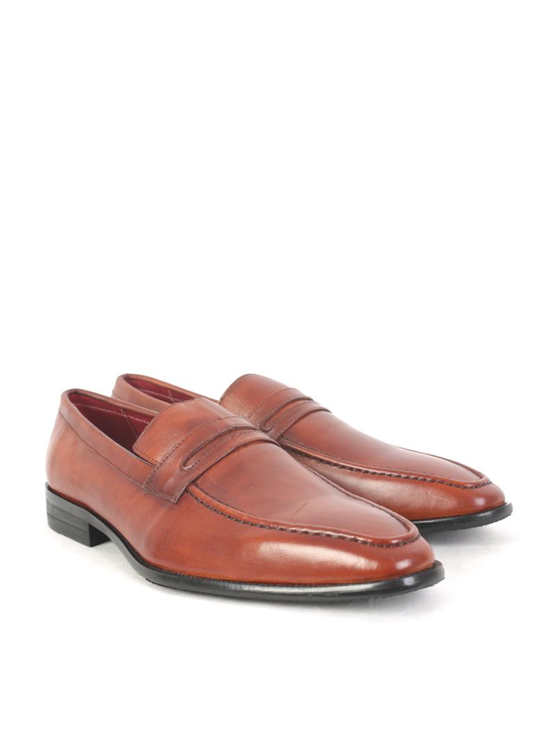Giày màu bò 190 - 1