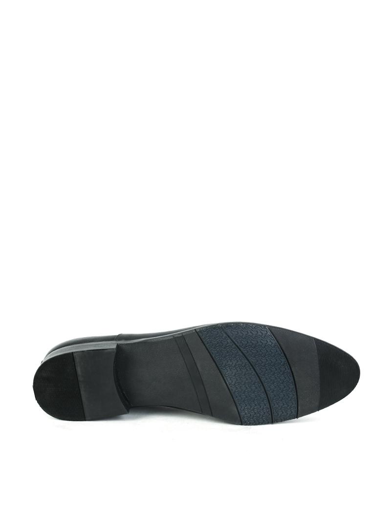 Giày đen 193 - 6