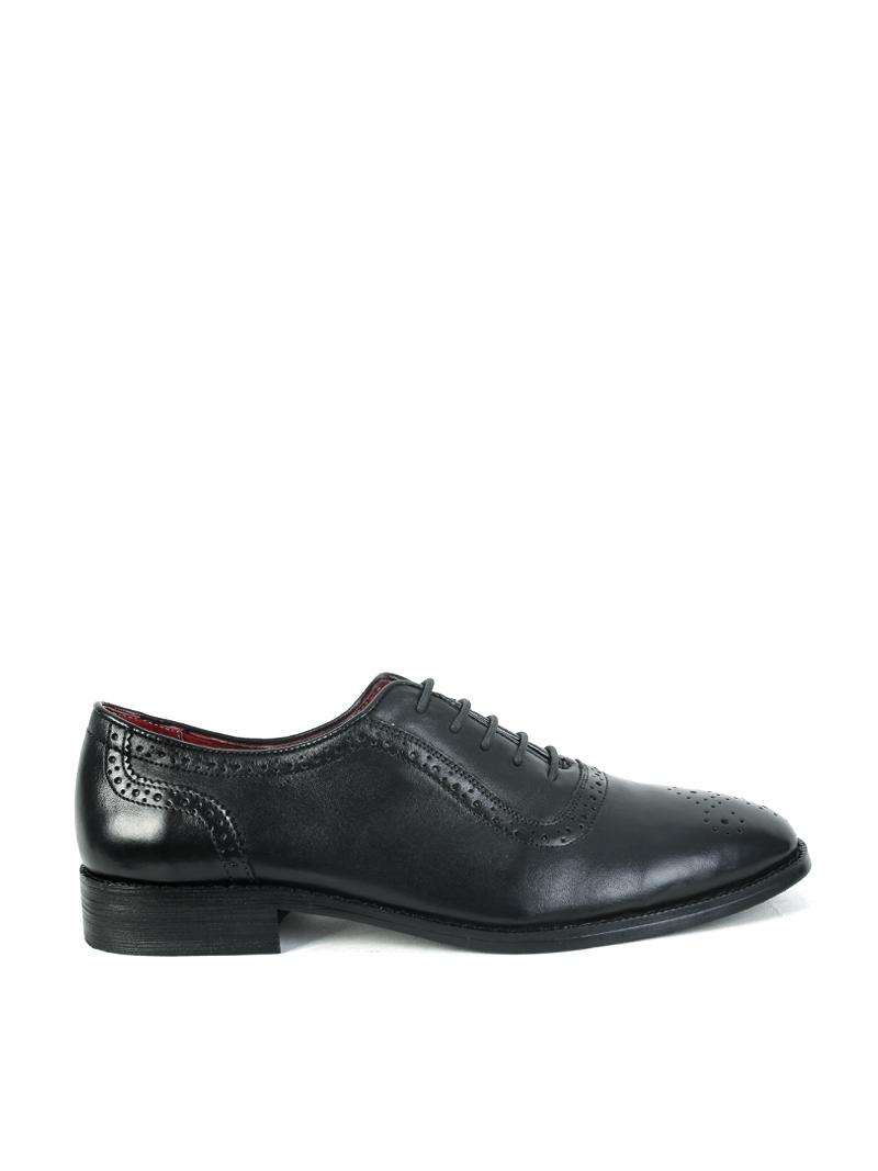 Giày đen 194 - 3