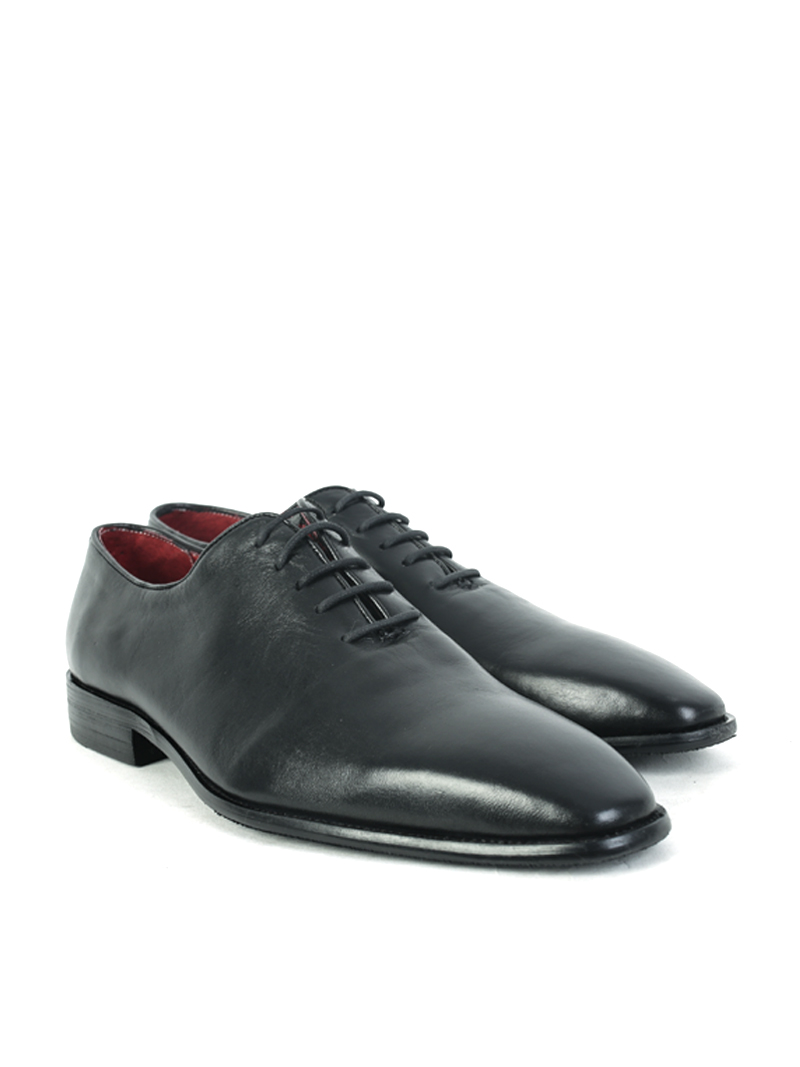 Giày đen 192 - 1