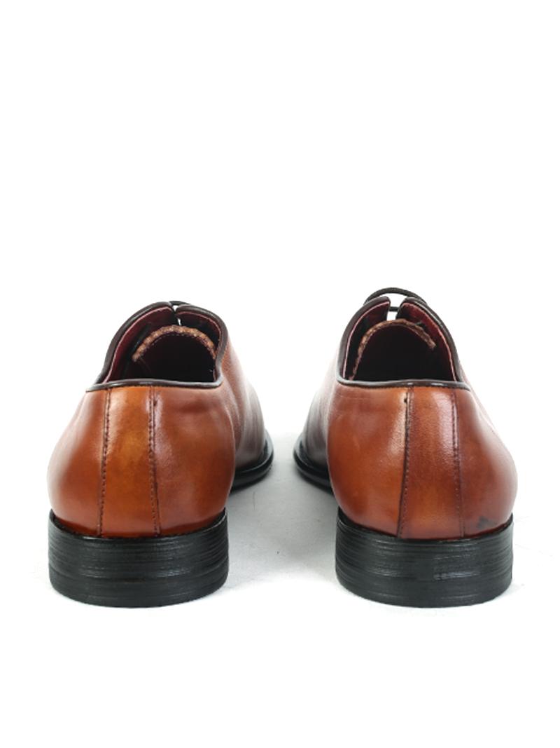 Giày màu bò 192 - 2
