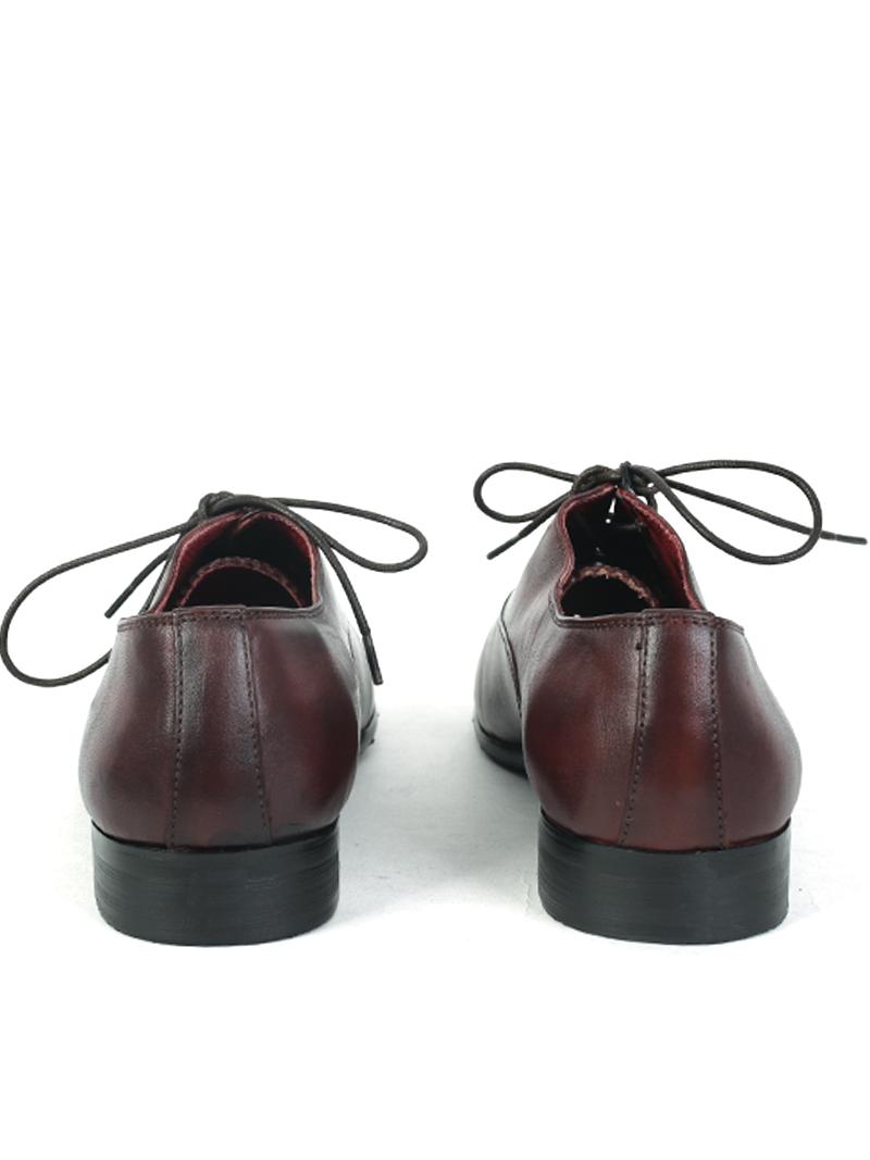 Giày nâu 193 - 2