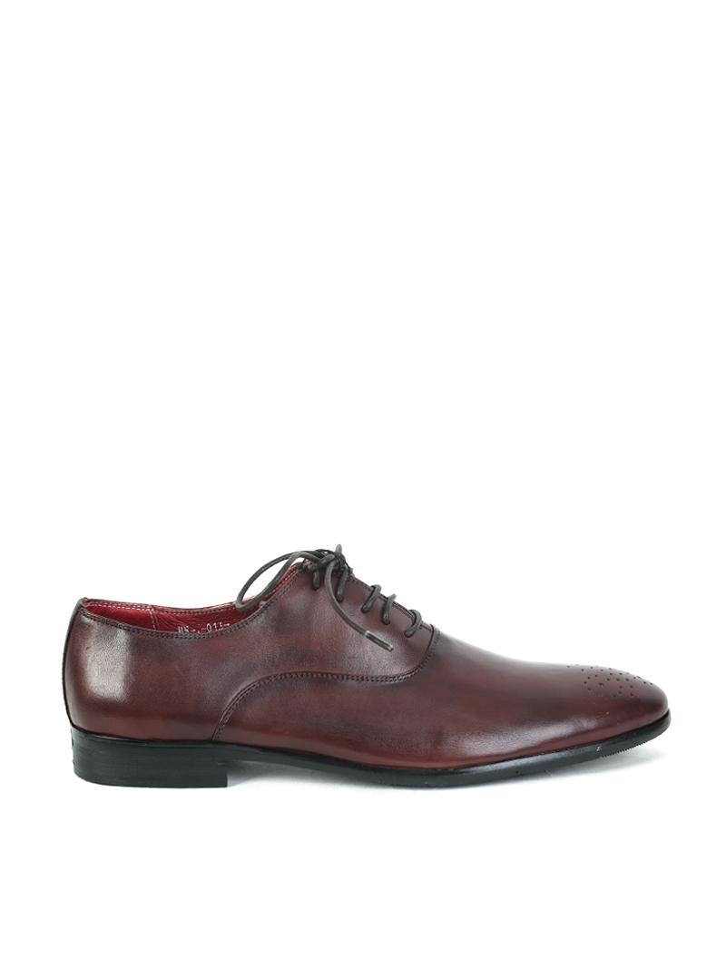 Giày nâu 193 - 3
