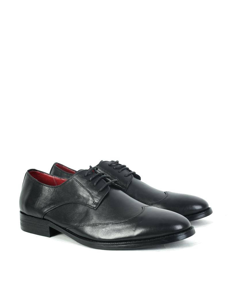 Giày đen 195 - 1