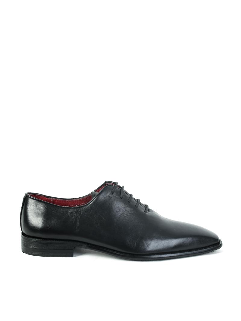 Giày đen 192 - 3
