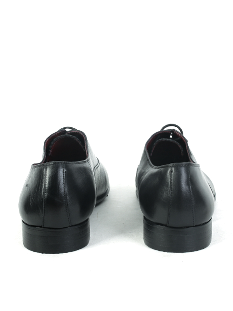 Giày đen 193 - 2
