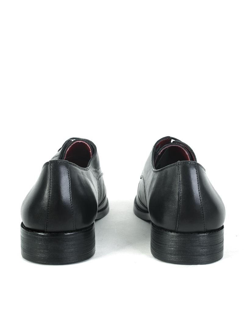 Giày đen 195 - 2