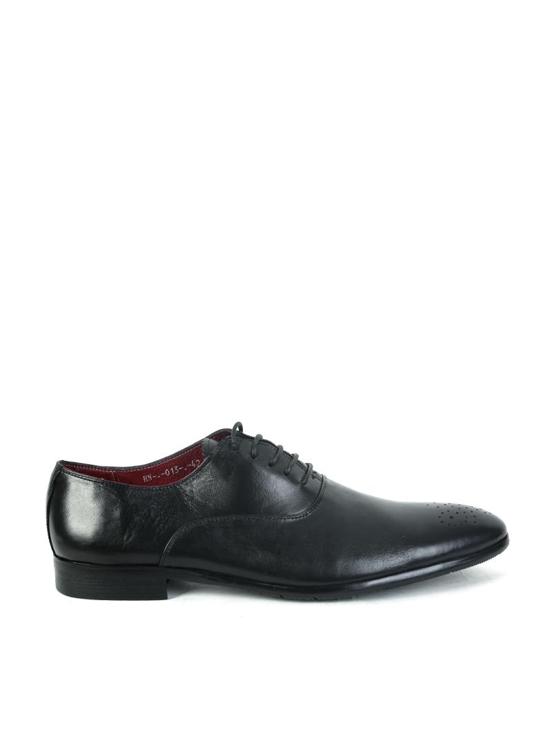 Giày đen 193 - 3