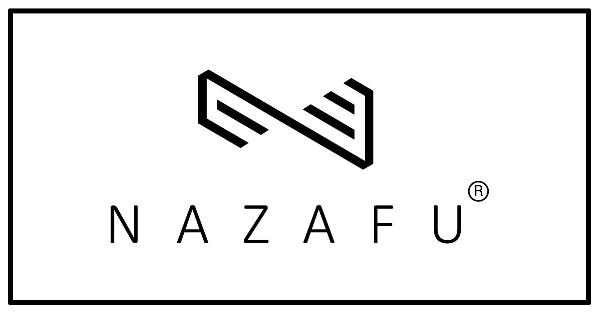 NAZAFU – Phong cách thời trang của người đàn ông trưởng thành